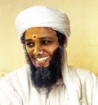 Timothy Conway Promoted Guruphiliac Who Attacked Amma As Osama Bin Laden