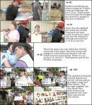 Kelli Vallis Used Disabled Individuals As Ploys For SWARA Publicity Stunt