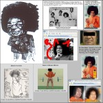 Photo Attacks Against Sathya Sai Baba 3
