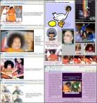 Photo Attacks Against Sathya Sai Baba 4